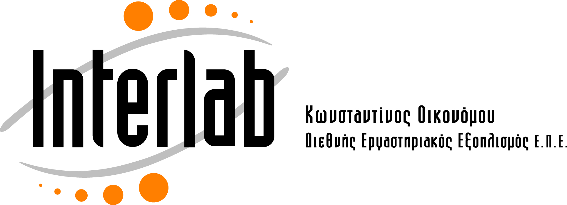 logo interlab